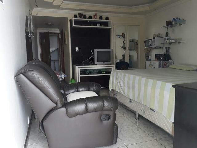 Hotel Amazonas com 01 suite 100%mobiliado
