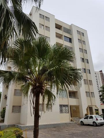 Apartamento em Cuiaba - bairro Terra Nova, 3\4