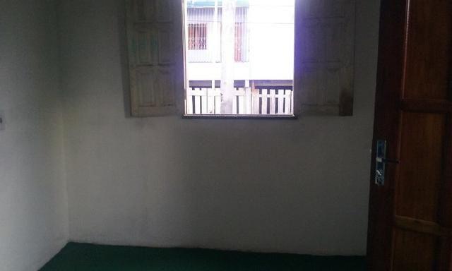 Apartamento no são Jose 3