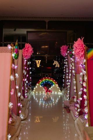 Festa do pijama unicrnio servios santos dumont so leopoldo festa do pijama unicrnio junglespirit Gallery