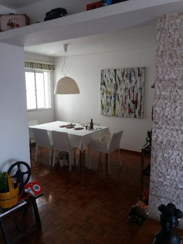 Apartamento Pituba 3 quartos 115m2 decorado Oportunidade - Foto 8