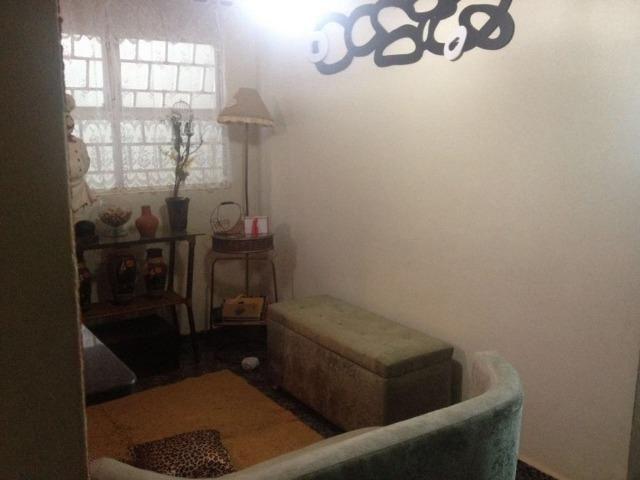 Casa de 03 quartos na Quadra 32 do São Jose - Foto 6
