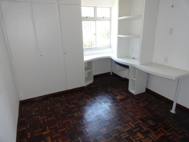 AP0244 - Apartamento 149m², 3 Quartos, 2 Vagas, Ed. Potomac, Joaquim Távora, Fortaleza - Foto 8