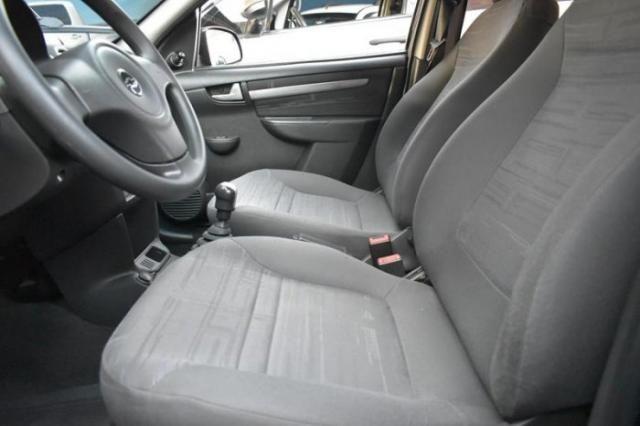Chevrolet prisma 2010 1.4 mpfi maxx 8v flex 4p manual - Foto 6