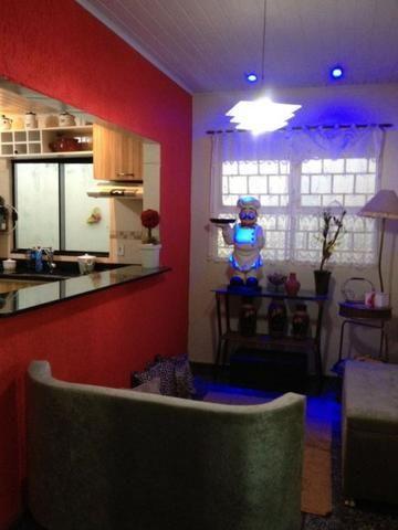 Casa de 03 quartos na Quadra 32 do São Jose - Foto 15