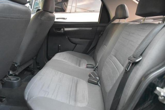 Chevrolet prisma 2010 1.4 mpfi maxx 8v flex 4p manual - Foto 4