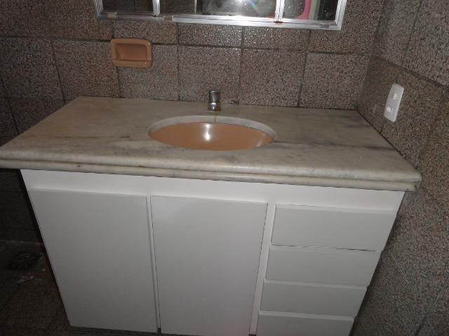 AP0244 - Apartamento 149m², 3 Quartos, 2 Vagas, Ed. Potomac, Joaquim Távora, Fortaleza - Foto 13
