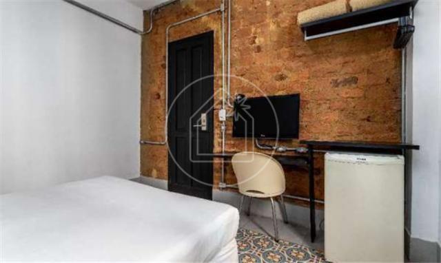 Casa à venda com 0 dormitórios em Glória, Rio de janeiro cod:865247 - Foto 20