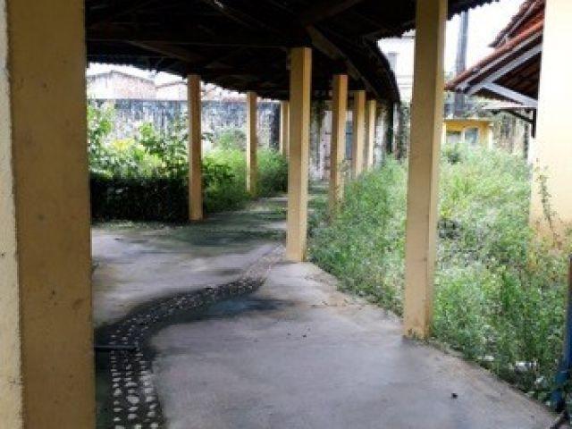 Terreno em içuí-guajará - ananindeua/pa - r$ 550.000,00 - cod. 400191 - Foto 5