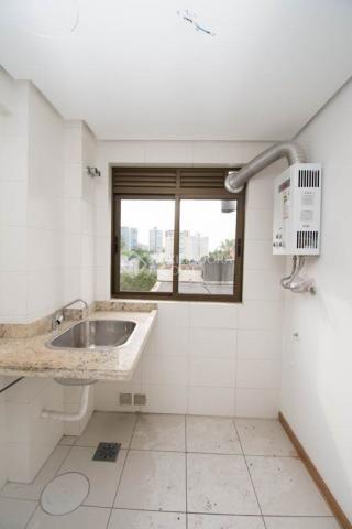 Apartamento para alugar com 1 dormitórios em Petrópolis, Porto alegre cod:303951 - Foto 15