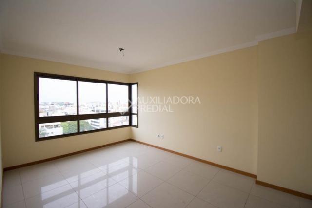 Apartamento para alugar com 1 dormitórios em Petrópolis, Porto alegre cod:303951 - Foto 2