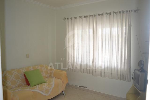 Casa à venda com 3 dormitórios em Gravatá, Navegantes cod:CA00042 - Foto 6
