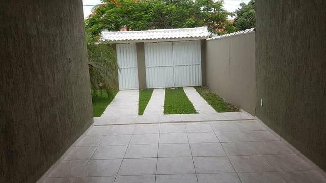 Aluguel Casa Praia Seca Araruma - Foto 6