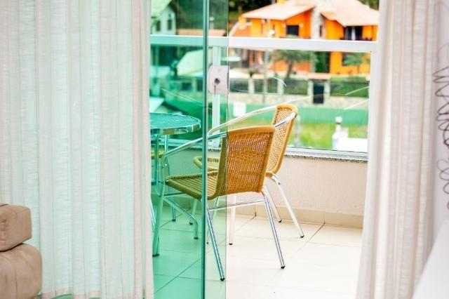 Condomínio Residencial Efraim - Foto 10