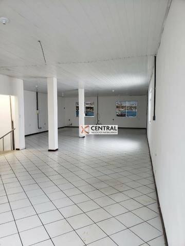 Casa para alugar por R$ 4.700,00/mês - Amaralina - Salvador/BA - Foto 5