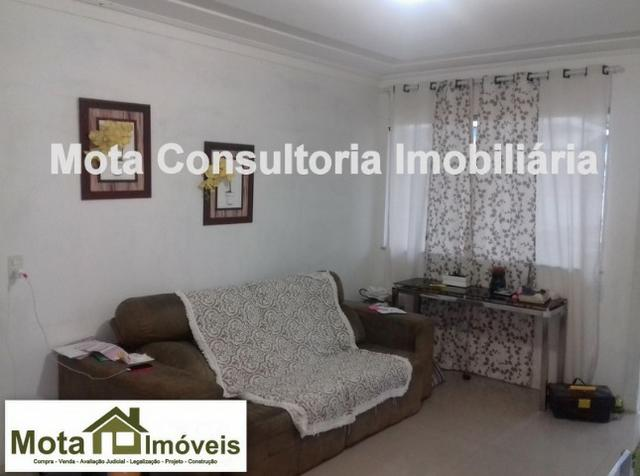 Araruama - Oportunidade - Super Barato !!!! - Casa 3 Qts com Piscina em Condomínio - Foto 10