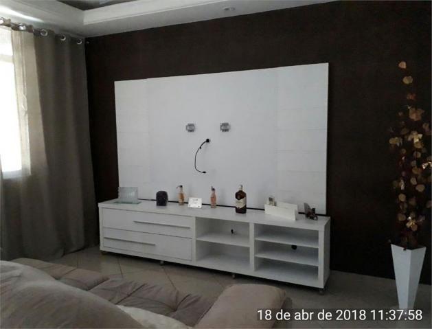 Apartamento à venda com 2 dormitórios em Penha circular, Rio de janeiro cod:359-IM447755 - Foto 17
