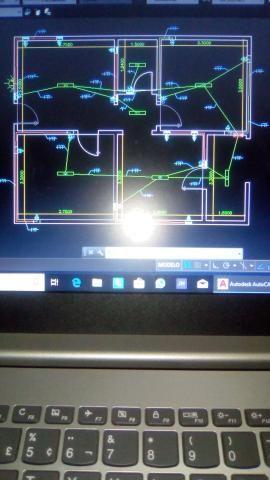 Eletricista industrial e predial - Foto 3