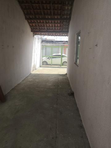 Casa no denison Amorim - Foto 4