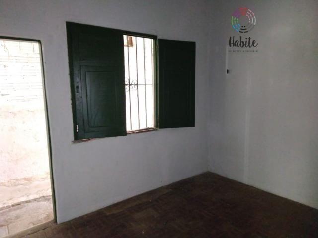 Casa, Montese, Fortaleza-CE - Foto 10