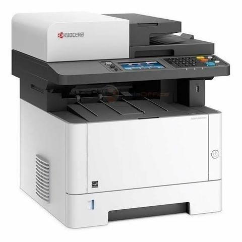 Assistência Técnica - Computadores, Impressora e Multifuncionais - Foto 2