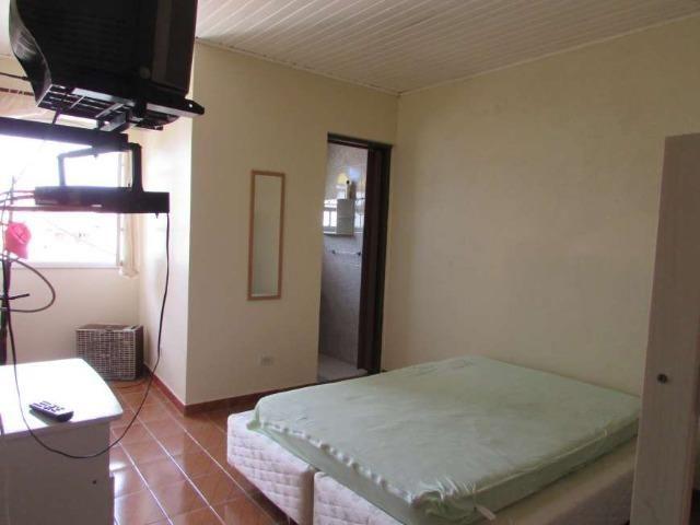 23- Casa á venda com 320 metros quadrados, 3 dormitórios - Foto 20