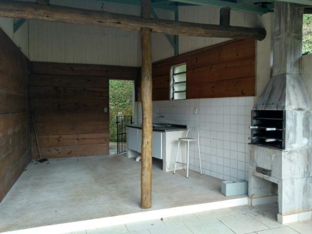 Corrêas - Casa 4 quartos - Oportunidade - Foto 3