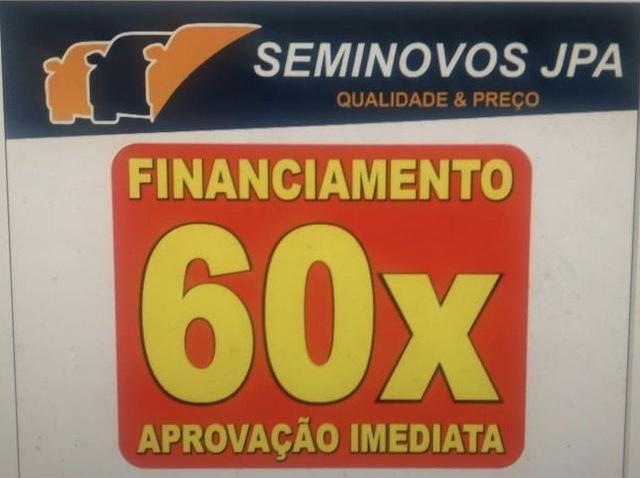 Fiat Uno 1.0 way 8v flex 4p manual - Foto 9