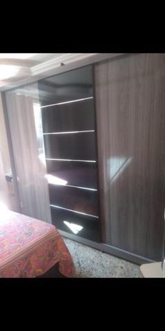Apartamento 2 quartos Valparaíso - Foto 3