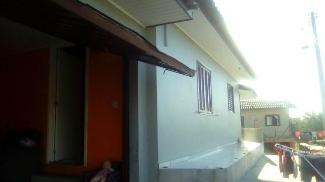Vendo casa bairro serrano - Foto 11
