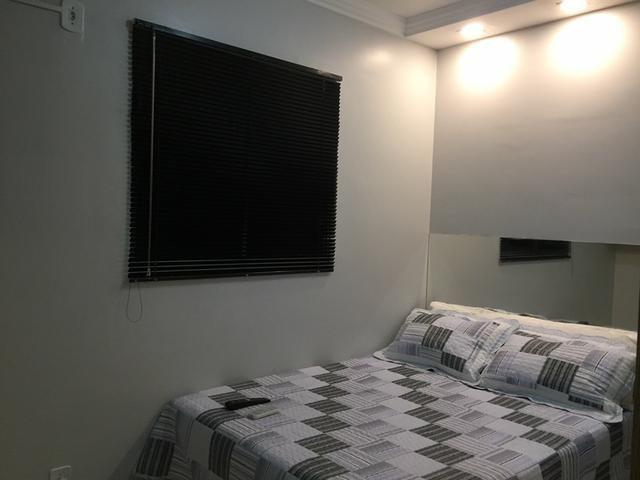 Apartamento no PP2 (Por trás do Makro) - Foto 7
