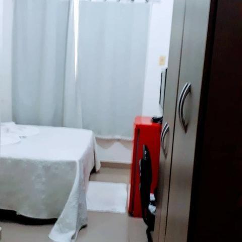 Hotel - Foto 2