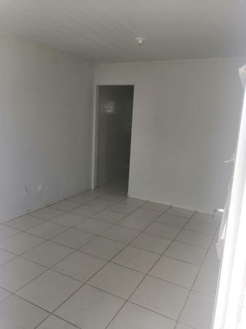 Casa no denison Amorim - Foto 3