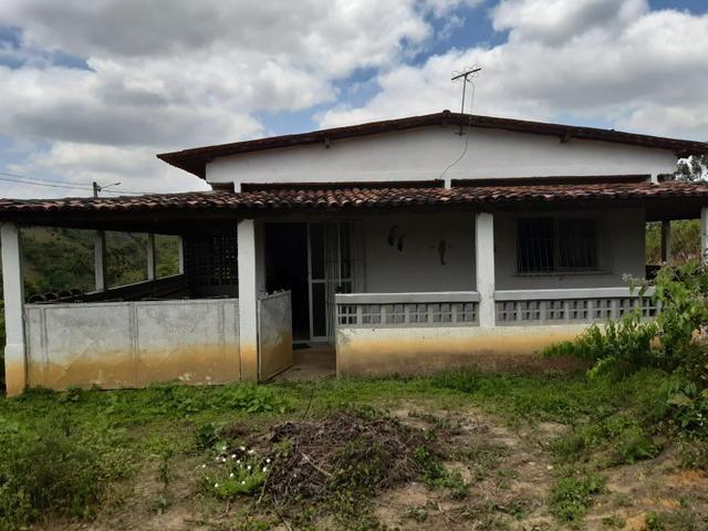 Sítio em Moreno/PE - Foto 3