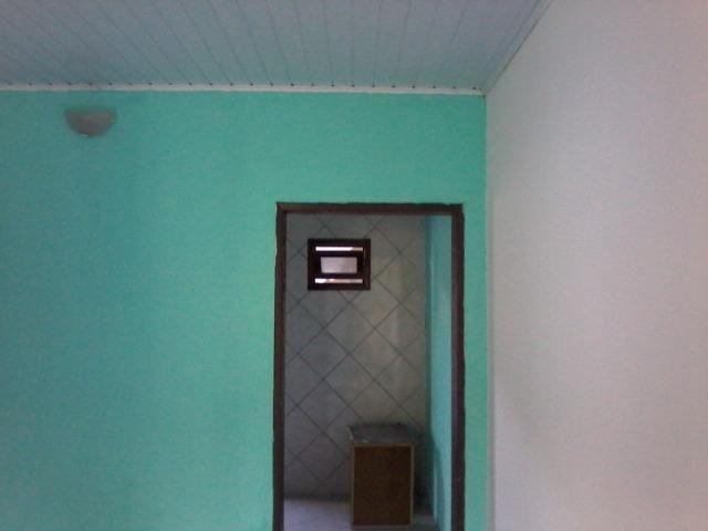 Vende-se casa no Conjunto Feira VII - Foto 10