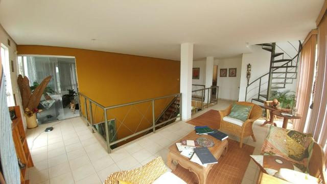 Linda casa top Jardim Botanico 04 Quartos com 04 Suites - Foto 9