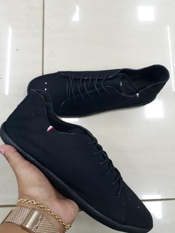 fe0dd0f0c72 Tênis osklen - Roupas e calçados - Asa Sul