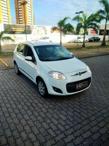 Fiat palio attractive - Foto 11