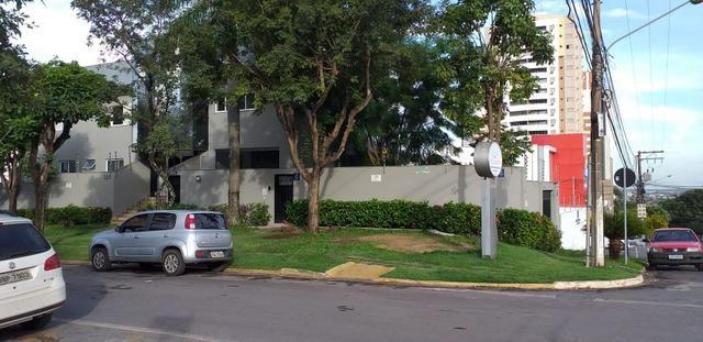Sala Comercial Bosque da Saúde - Foto 6