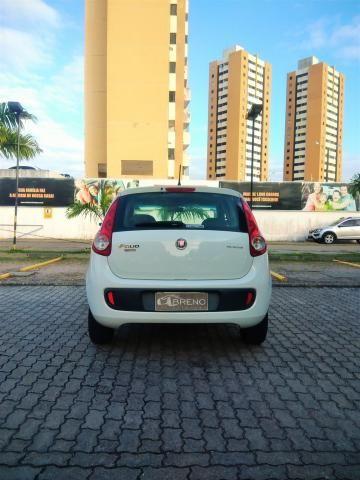 Fiat palio attractive - Foto 5