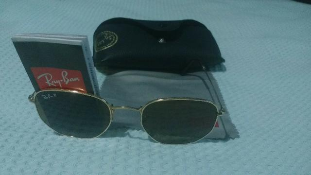 5fe848012d6e5 Óculos Ray Ban Original - Bijouterias