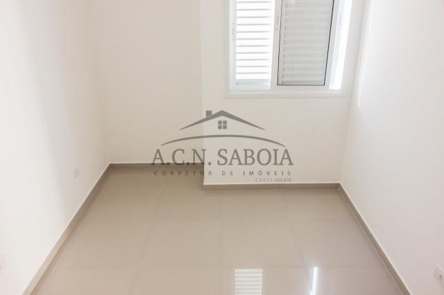 Apartamento à venda com 2 dormitórios em Centro, Ubatuba cod:AP00435 - Foto 19