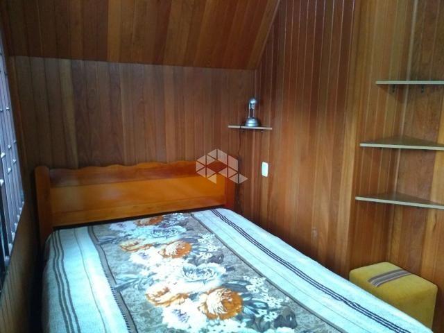 Casa à venda com 3 dormitórios em Jardim glória, Bento gonçalves cod:9889669 - Foto 14