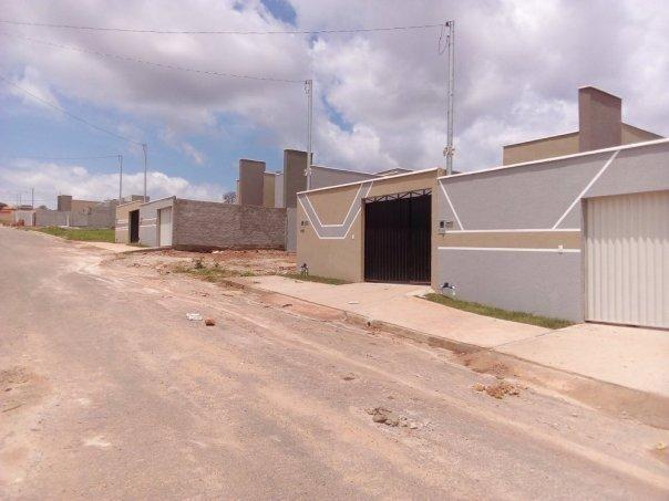 TERRENOS PARCELADOS EM CALDAS NOVAS - Lote a Venda no bairro Centro - Rio de Jan... - Foto 8