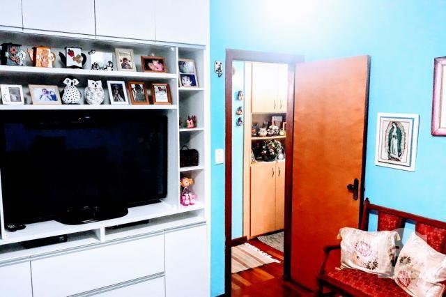 Apartamento à venda com 3 dormitórios em Padre eustáquio, Belo horizonte cod:251011 - Foto 8