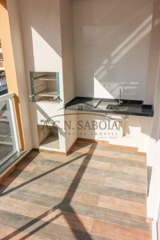 Apartamento à venda com 2 dormitórios em Centro, Ubatuba cod:AP00435 - Foto 10