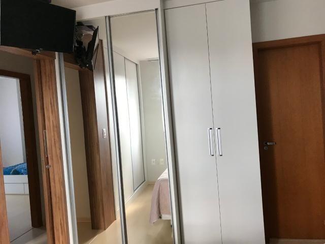 Cobertura à venda, 4 quartos, 3 vagas, caiçaras - belo horizonte/mg - Foto 6