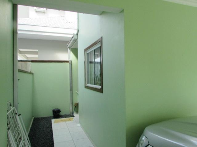 Casa à venda com 3 dormitórios em Glória, Joinville cod:10270 - Foto 16