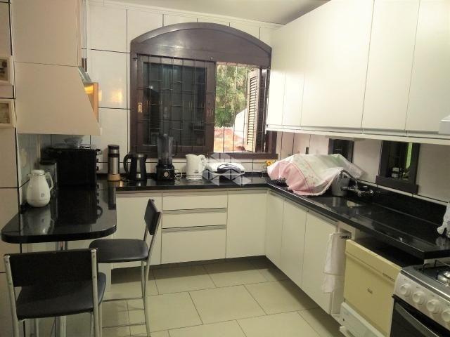 Casa à venda com 3 dormitórios em Jardim glória, Bento gonçalves cod:9889669 - Foto 10