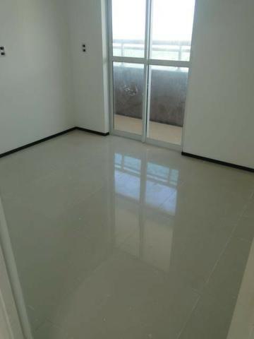 AP1502 Condomínio Las Palmas, Parque Del Sol, apartamento com 3 quartos, 2 vagas, lazer - Foto 8